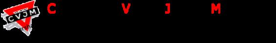 CVJM-Petershagen